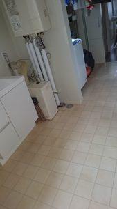 破産,住宅,失敗点,工務店,問題点,利点,洗濯機の位置