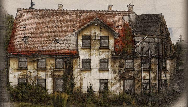 私が経験した家造りの8つの失敗点
